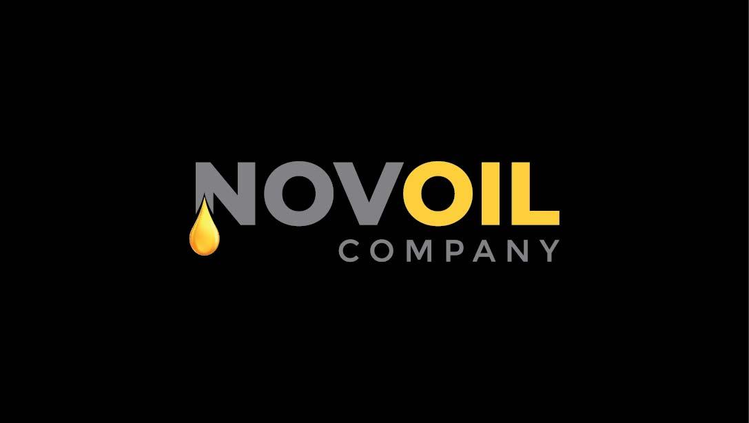 NovOil